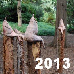 Sculpture in Context